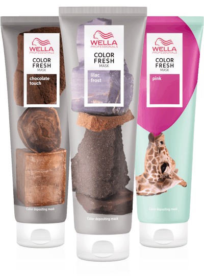 Color-Fresh-Mask-group-packshot2_d