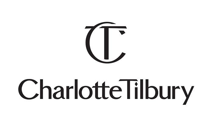 Charlote-Tilbury