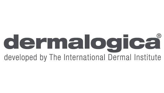 dermalogica-logo-fb