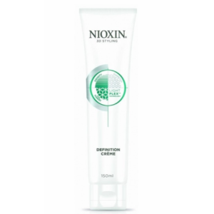 Nioxin 3D Styling Definition Creme