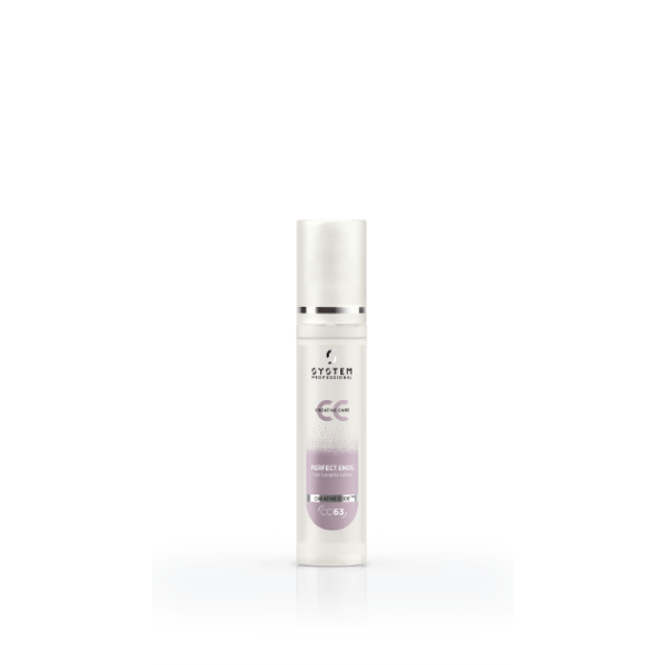 PERFECT ENDS HAIR LENGTH LOTION (CC63)