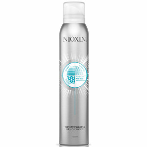 Nioxin Instant Fullness Dry Shampoo