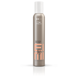 EIMI NATURAL VOLUME MOUSSE