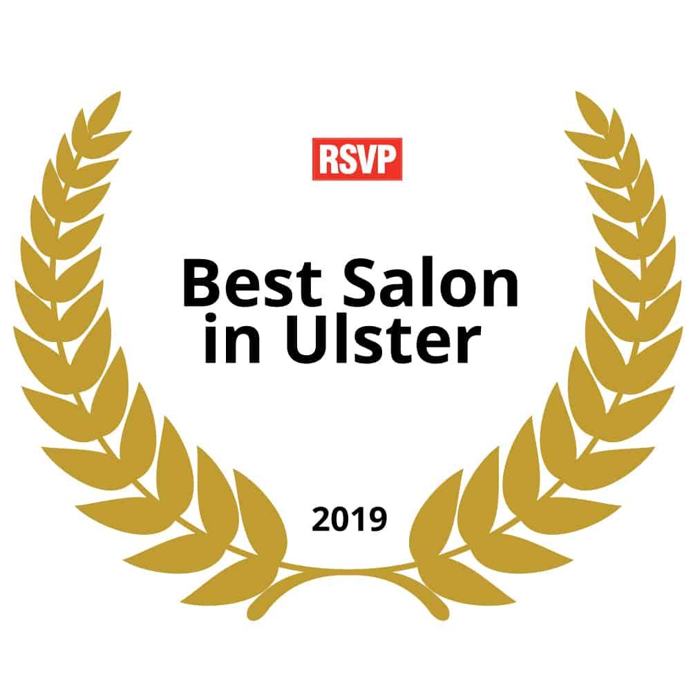 Best-Salon-in-Ulster