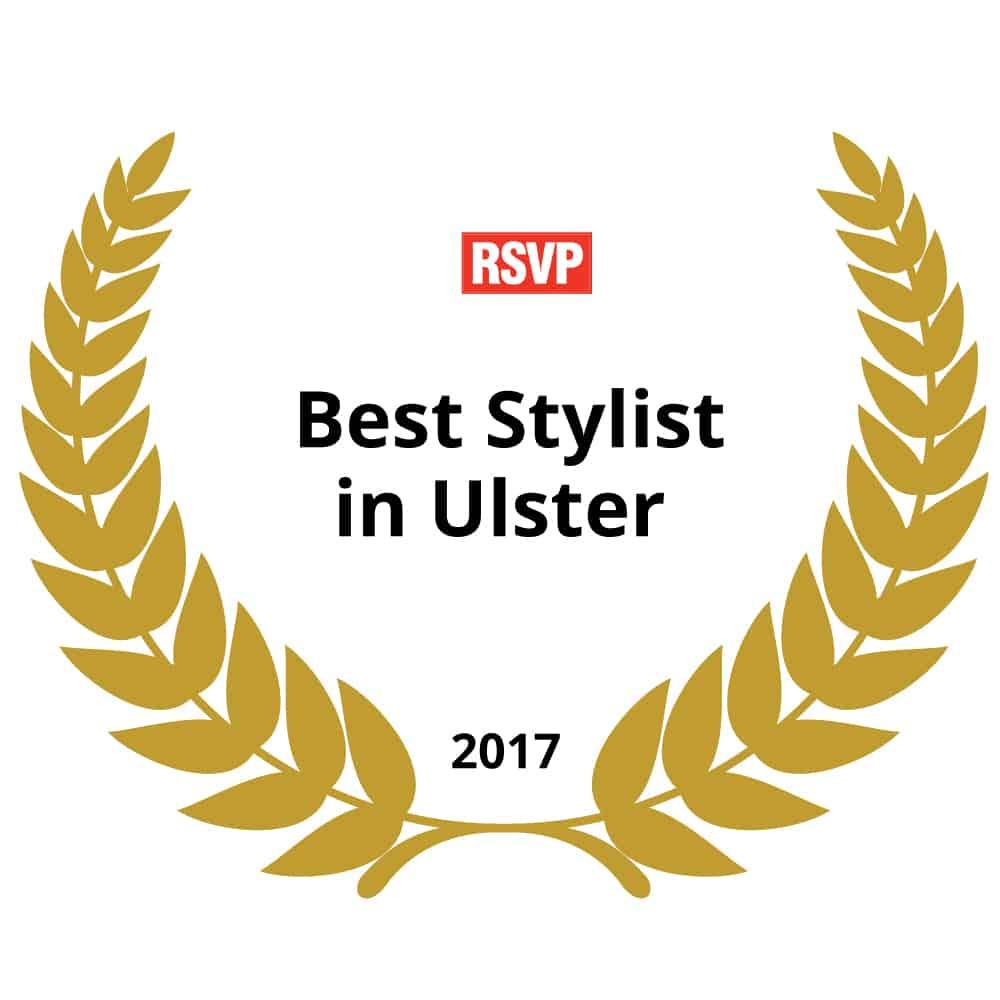 Best-Stylist-in-Ulster
