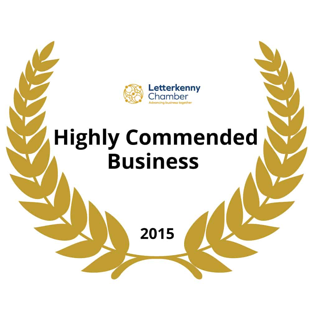 Chamber-of-Commerce-Highly-Commended-Business-2015