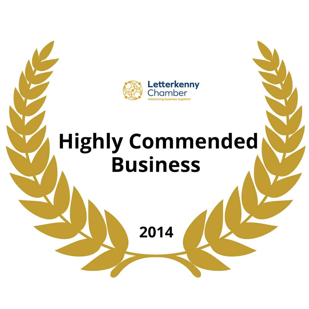 Highly-Commended-Business-Chamber-of-Commerce-2014