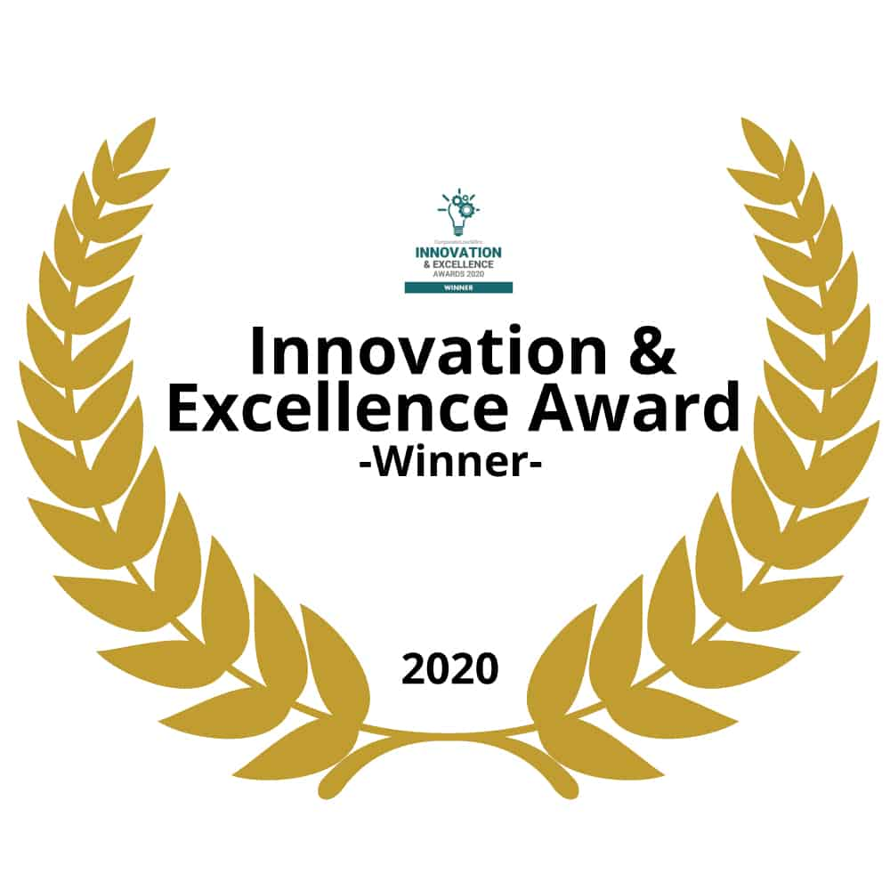 Innovation-&-Excellence-Award-2020