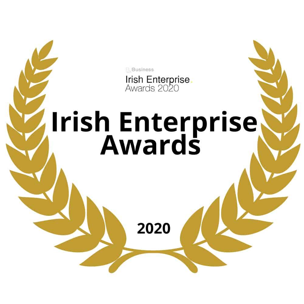 Irish-Enterprise-Awards