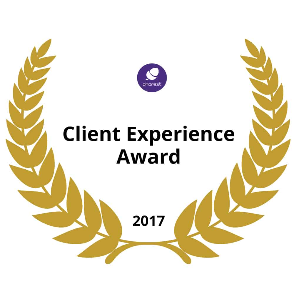Phorest-Client-Experience-Award-2017