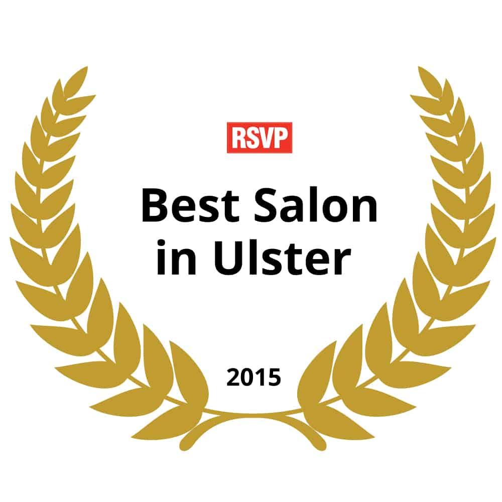 RSVP-Best-Salon-in-Ulster-2015