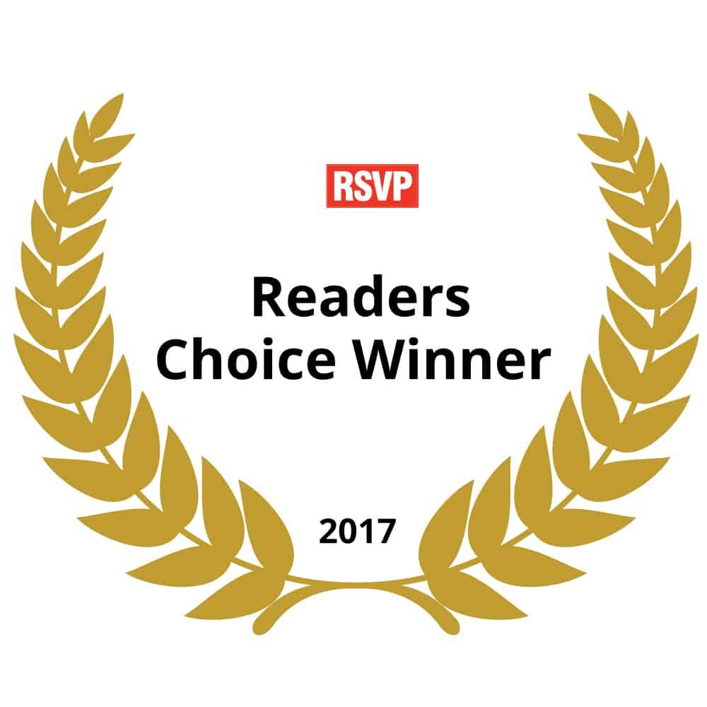 Readers-Choice-Winner