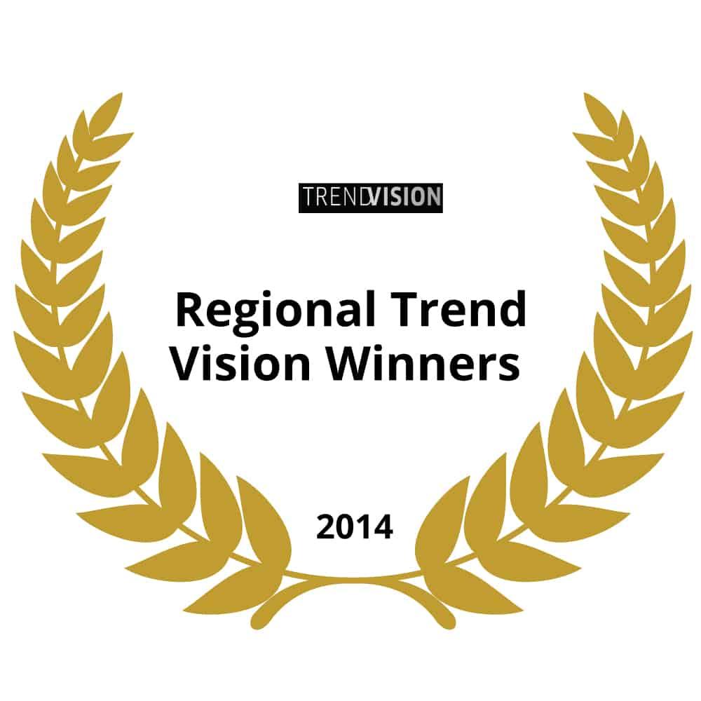 Regional-Trend-Vision-Winners-2014