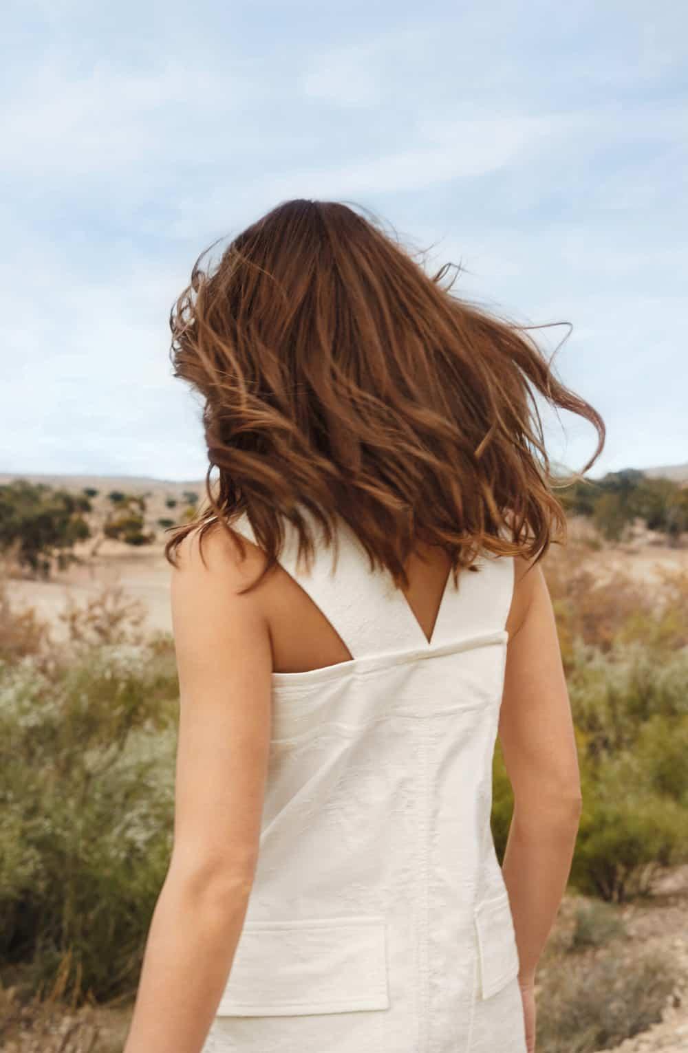 bridal-hair-donegal
