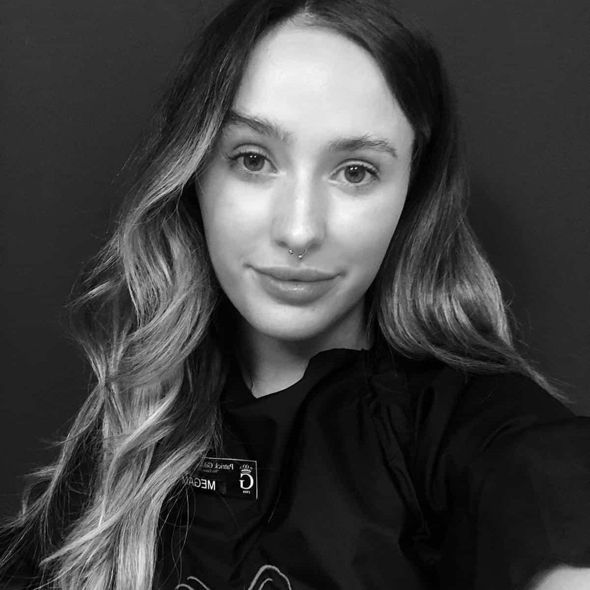 Megan C - Apprentice